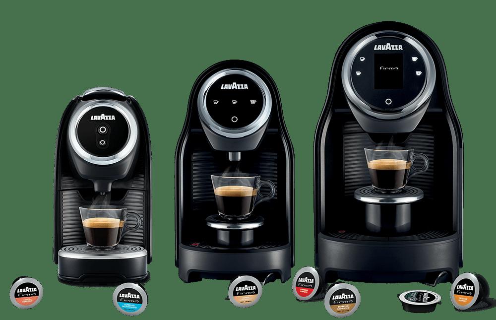 Actuel Distributions | Dépôt de machine à café gratuit, des solutions professionnelles à Montfermeil