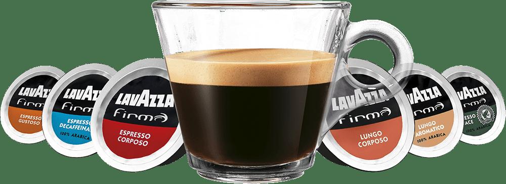 Actuel Distributions Spécialisée également dans le dépôt de machine à café gratuit peu importe leurs lieux d'activité : café, hôtel, brasserie, restaurant, entreprise…