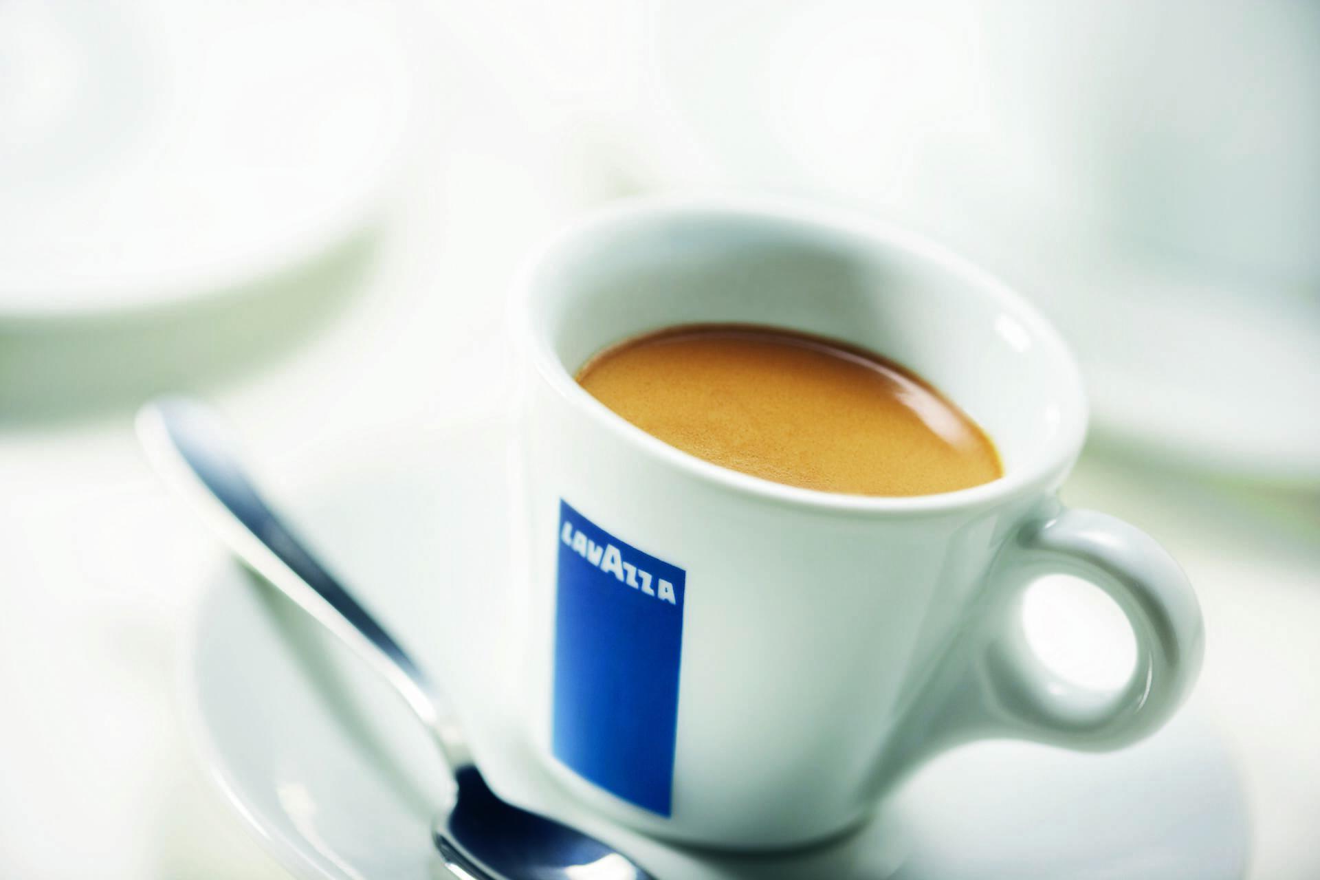Dépôt de machine à café gratuit à Montfermeil